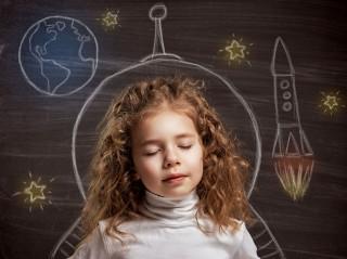 Myślisz, że wiesz czym są perseidy? Sprawdź, co wiesz o astronomii!