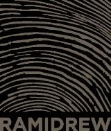 Logo firmy Ramidrew