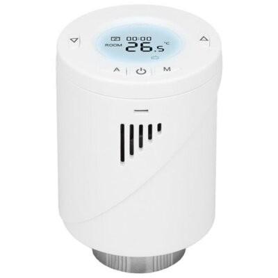 Głowica termostatyczna MEROSS MTS100