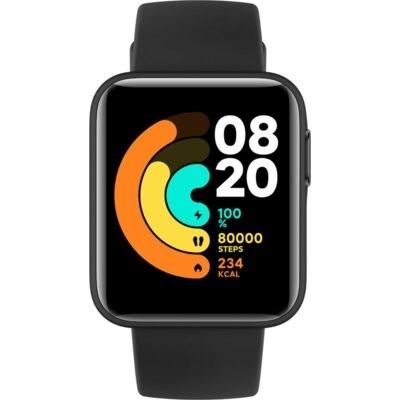 Mi Watch Lite SmartWatch XIAOMI