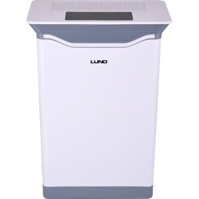 Oczyszczacz powietrza LUND 66932