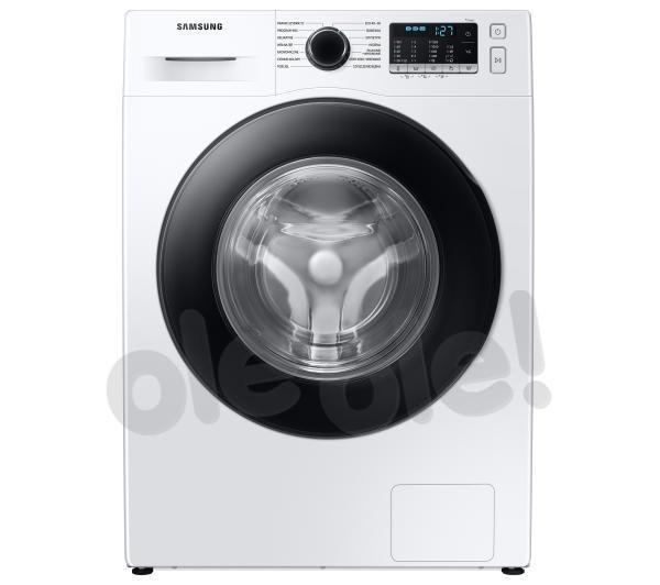Samsung Ecobubble WW70TA046AE