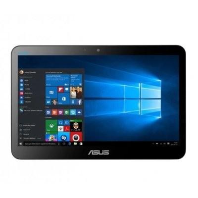 Asus Komputer AiO A41GART-BD005R w10 N4020/4/128 SSD/15/W10P