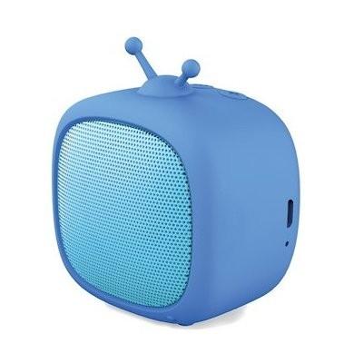 ABS-200 Tilly Głośnik Bluetooth FOREVER TF1