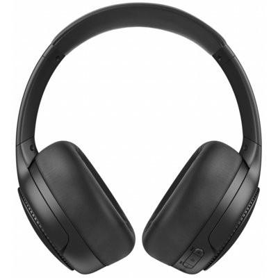 Słuchawki nauszne PANASONIC RB-M700BE ANC Czarny
