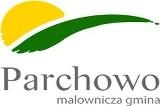 Logo firmy Gmina Parchowo