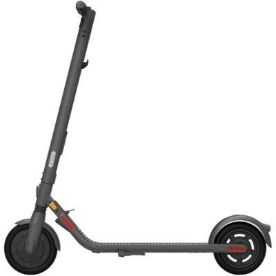 Hulajnoga elektryczna SEGWAY-NINEBOT KickScooter E25E