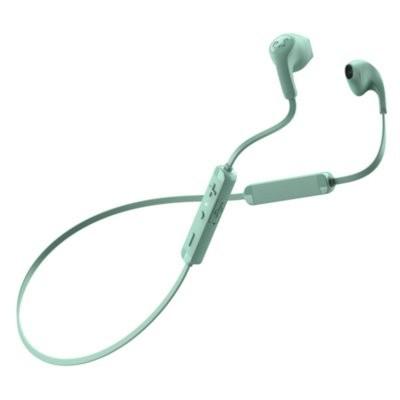Słuchawki bezprzewodowe FRESH N REBEL Flow Wireless Misty Mint
