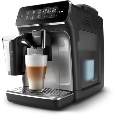 Ekspres ciśnieniowy PHILIPS 3200 Series LatteGo Premium EP3246/70