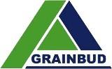 Logo firmy GRAINBUD