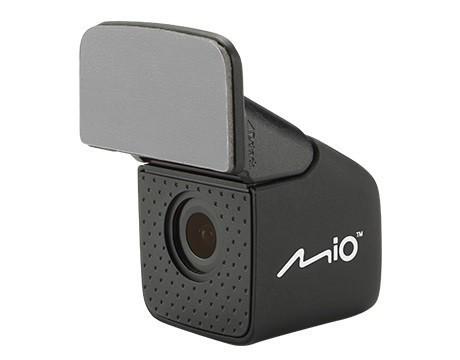 Kamera samochodowa Mio MiVue A30