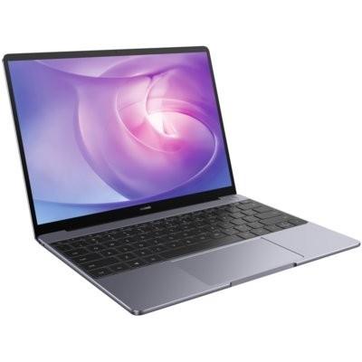 Laptop HUAWEI MateBook 13