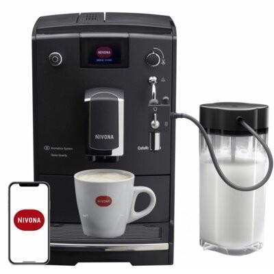 Ekspres NIVONA CafeRomatica 680