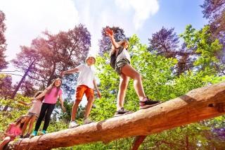 Dofinansowanie wakacji dzieci i młodzieży. Zobacz, jak je zdobyć!