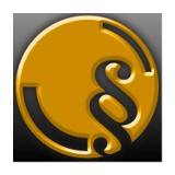 Logo firmy Kancelaria Podatkowa Doradztwo i Nadzór BHP Aneta Kołodziejska