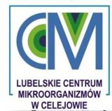 Logo firmy Mikroem - priobiotyki dla ludzi i suplementy