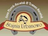 Logo firmy Stajnia Urbanowo