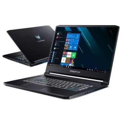 Laptop ACER Predator Triton 500