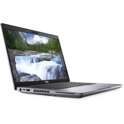Laptop DELL Latitude 5411