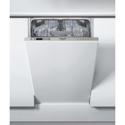 Hotpoint-Ariston Zmywarka HSIC3M19