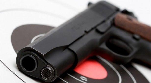 Przygoda na strzelnicy sportowej - wiele lokalizacji - Przygoda na strzelnicy sportowej - wiele lokalizacji