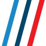 Logo firmy BMWzone