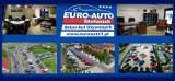 Logo firmy EURO-AUTO Stefaniak