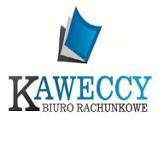 Logo firmy Biuro Rachunkowe KAWECCY s.c.