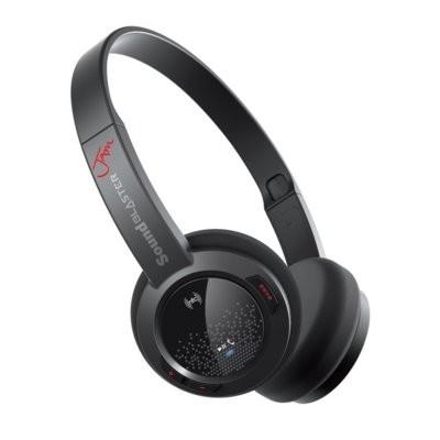 Sound Blaster JAM Słuchawki CREATIVE