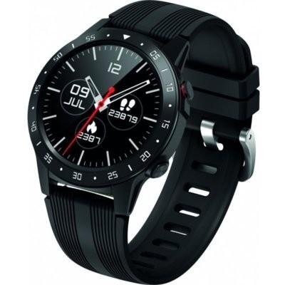 Smartwatch MAXCOM FW37 Argon Czarny