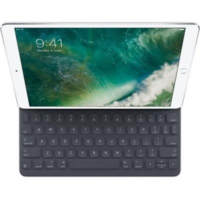 MPTL2Z/A Smart Keyboard do tabletu iPad Pro 10,5 cala Etui z klawiaturą APPLE