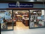 """Logo firmy Dom Księgarski """"MJL"""" sp.j. M.Lus i J.Lus"""