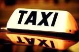 Logo firmy Taxi Karta Jaworzno