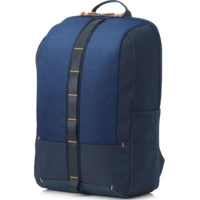 Plecak na laptopa HP Commuter Backpack 15.6 cali Niebieski