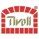 Logo firmy Pizzeria Tivoli