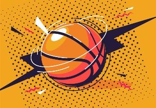 Jak dobrze znasz przepisy gry w koszykówkę?