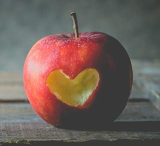 Co wiesz o sercu? Dbasz o nie odpowiednio? QUIZ