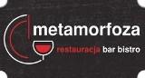Logo firmy METAMORFOZA Restauracja Bar Bistro