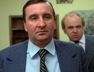 Jak dobrze pamiętasz role Krzysztofa Kowalewskiego? QUIZ