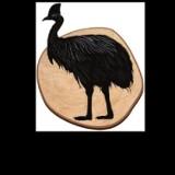Logo firmy KAZUAR IMPORT I DYSTRYBUCJA Sp. z o.o.