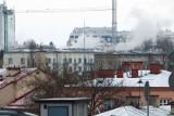 Smog w Bydgoszczy