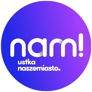 Ustka.naszemiasto.pl na Facebooku