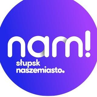 Słupsk.naszemiasto.pl na Facenooku