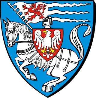 Czy potrafisz dopasować herby do polskich miejscowości? QUIZ