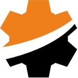 Logo firmy DAPRENT