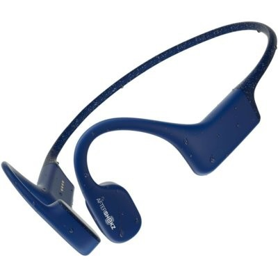 Słuchawki AFTERSHOKZ XTrainerz Sapphire Blue