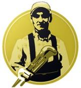 Logo firmy Mariusz Garlej hydra