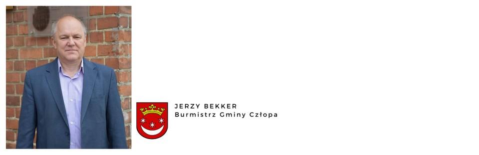 Smog - Jerzy Bekker
