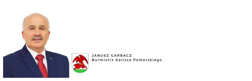 Smog - Janusz Garbacz