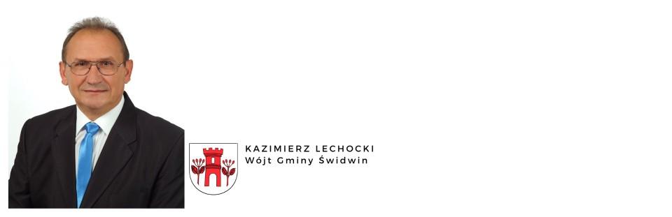 Smog - Kazimierz Lechocki